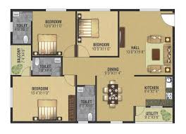 nr infra white rose hsr layout by nr infra developers pvt ltd in
