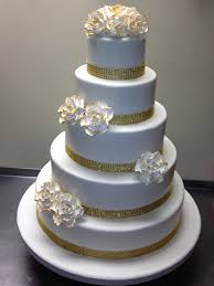 fondant wedding cakes wedding cakes foods n flavours