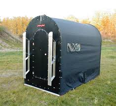 Design Your Own Transportable Home How You Can Create Your Own Ice Fishing House Home Inspiring
