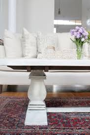 37 best coffee table images on pinterest furniture makeover