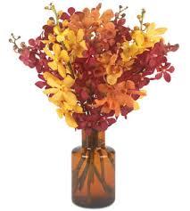 Orchid Bouquet Send Orchids Orchid Bouquets And Plants Calyx Flowers