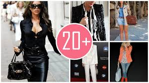 what to wear for a work christmas party part 29 christmas party