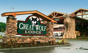 great wolf lodge family suite and waterpark passes as low as 89 55