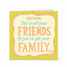 cards for friends birthday cards for friends greeting card template