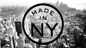 New York Home Design Show Ad Home Design Show 2015 Last Day Best Design Talks