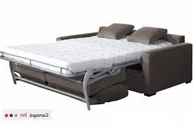 canap lit grand confort canapé lit confortable concernant canapé lit grand confort royal
