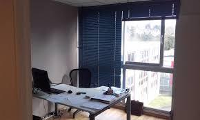 location bureau quimper a louer bureaux 10 m quimper cabinet pegase