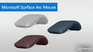surface arc mouse light grey microsoft surface arc mouse jpg