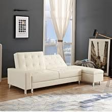 canap asiatique promotion sofa asiatique acheter des sofa asiatique produits et