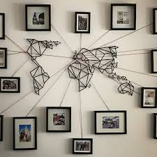 best 25 office wall ideas on office wall decor