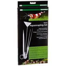 Aquascaping Tools Aquascaping Tools For The Planted Tank Pro Shrimp