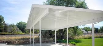 Backyard Patio Cover Ideas Fair Pendant About Remodel Patio Covers Utah Inspiration Outdoor