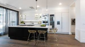 awesome the block kitchen designs 99 on kitchen design ideas with