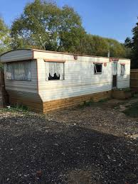 2 Bedroom House Oxford Rent 2 Bedroom Static Caravan To Rent Oxford In Oxford Oxfordshire
