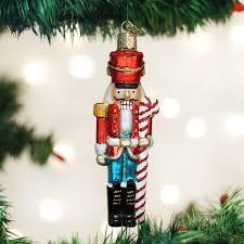 ornaments musical ornaments tree