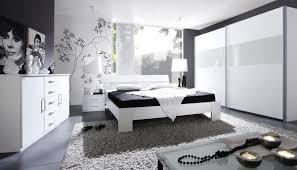 Wohnideen Schlafzimmer Blau Schlafzimmer Gestalten Modern Schlafzimmer Modern Gestalten Ideen