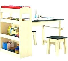 kids table with storage kids activity table related post kids activity table and chairs