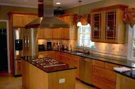 kitchen islands with stoves kitchen islands with stoves altmine co