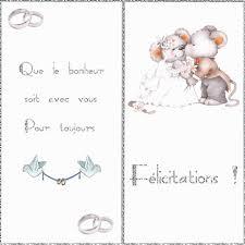 carte mariage ã imprimer carte félicitations mariage gratuite à imprimer cartes gratuites