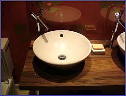 Unclogging Bathroom Sink Drain Bathrooms Design Bathroom Sink Clogged Past The P Trap In