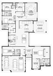 5 bedroom single story house plans 5 bedroom country house plans ural home designs with
