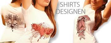 selber designen t shirts selber gestalten und bedrucken lassen ab 5 90 konny