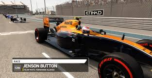 orange mclaren orange mclaren honda 2015 racedepartment