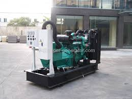 100 perkins technical manual 650kva 630 kva generator price