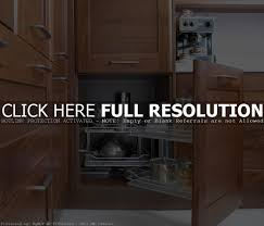 kitchen cabinet sizes chart kitchen cabinet ideas ceiltulloch