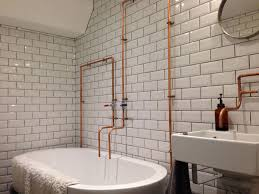 Grey Metro Bathroom Tiles Why You Need Metro Tiles In Your Bathroom Or Kitchen Walls And
