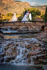 wedding venues in albuquerque ladera venue in las cruces nm designed for weddings and