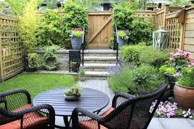 Small Front Garden Ideas Pictures Small Garden Ideas Inspiringtechquotes Info