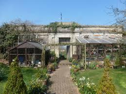 north stoneham north stoneham park hampshire garden trust research