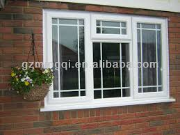 House Windows Design Philippines New Home Designs Latest Modern House Window Designs Ideas