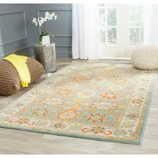 188 best rugs images on pinterest area rugs wool rugs and joss