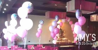 balloon delivery rochester ny baby shower new baby balloons