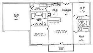 Home Floor Plans Texas Metal Barn Homes Floor Plans Welcome To Morton Buildings We 17