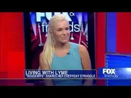 yolanda foster is the master cleanse yolanda foster talks housewives living with lyme disease how to