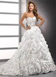 wedding dresses los angeles the custom bridesmaid dresses by design studio marifarthing