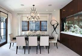 ikea dining room cabinets dining room storage a gallery dining dining room cabinet ideas
