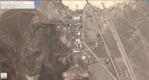 Area 51 Map Area 51 Is Real Learn How To Search Online Dalimara Energized