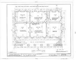 plantation floor plans baby nursery plantation floor plans best plantation floor plans