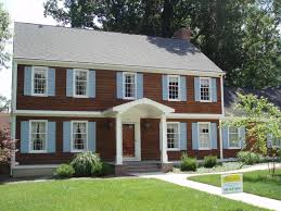 house painters severna park annapolis anne arundel county