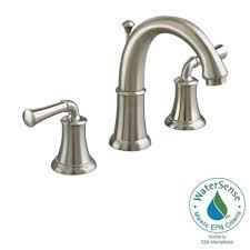 bathroom faucets delta chrome inch spread bathroomsdeltas