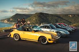 hire a porsche 911 epic drives rent a porsche in sydney australia ferdinand