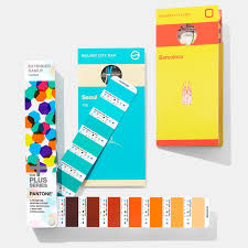pantone 285 c find a pantone color
