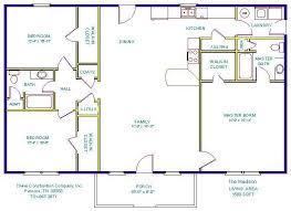 floor plans 1500 sq ft 1500 sq ft house plans dazzling design inspiration home design ideas