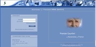 gras savoye siege social reunion d information contrat groupe prevoyance statutaire agents