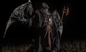 Halloween Costumes Jeepers Creepers Jeepers Creepers 3 Rating U0026 Running Revealed Horror Movie
