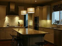 48 Kitchen Island Lighting Pendants For Kitchen Islands Tags Kitchen Pendant